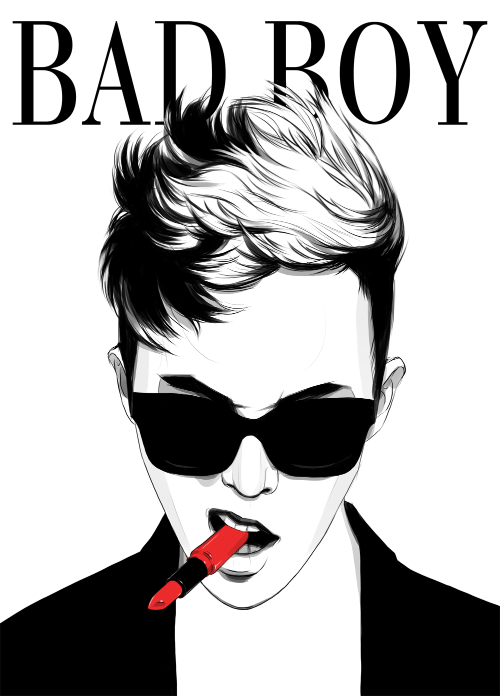 bad_boy_by_g_rape_fruit-d5y3me3