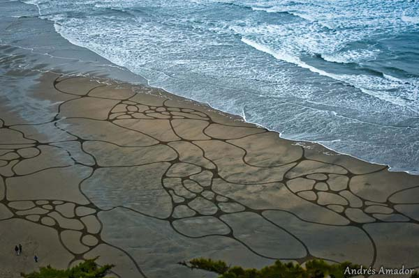 beach-art12