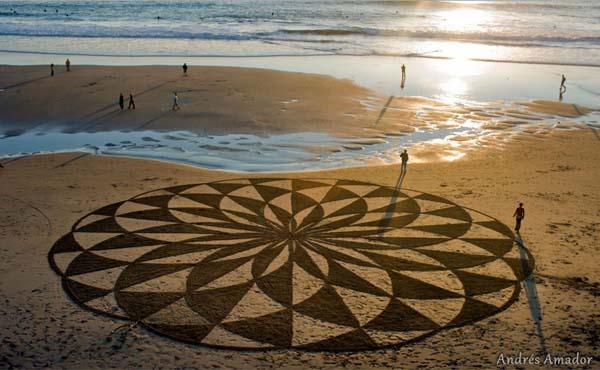 beach-art14