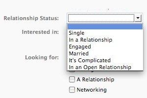 relationship-status1