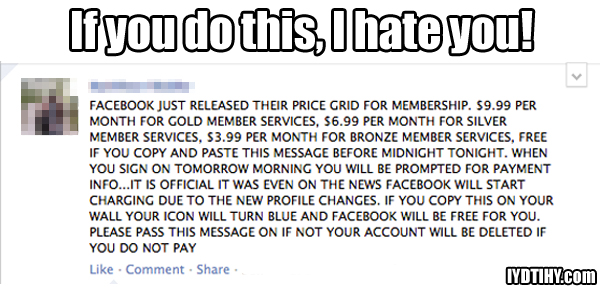 facebook-chain-letter