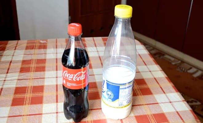 mix-coke-milk-1
