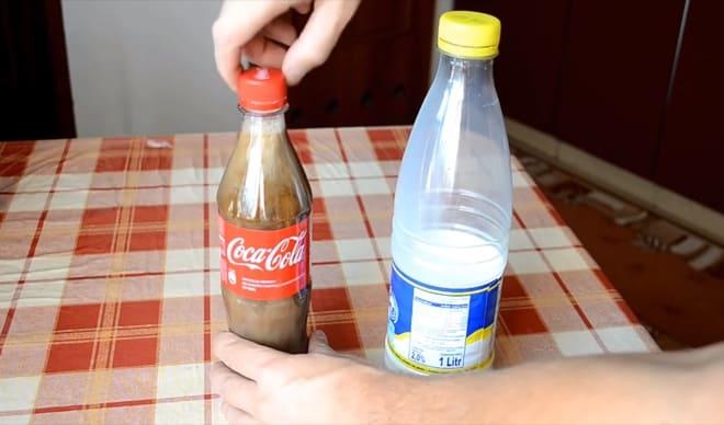 mix-coke-milk-3