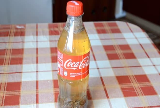 mix-coke-milk-5