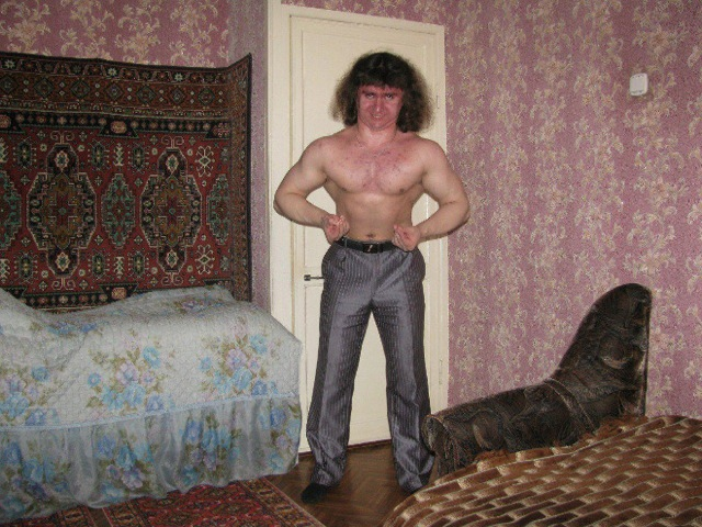 russian-dating-site-pictures-17