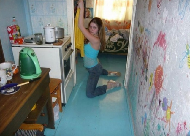 russian-dating-site-pictures-23