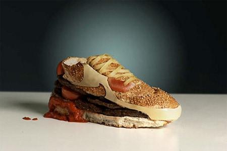 burger-trainer