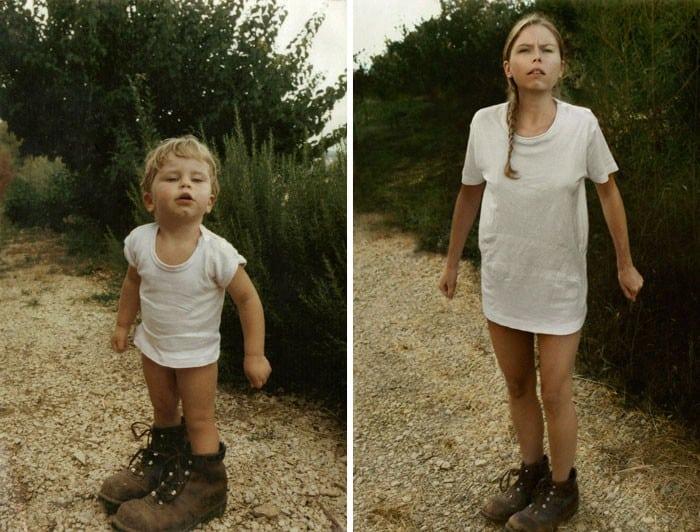 Childhood-Photo-Recreations-7-934x
