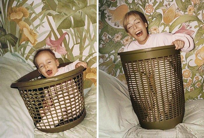 Childhood-Photo-Recreations-9-934x