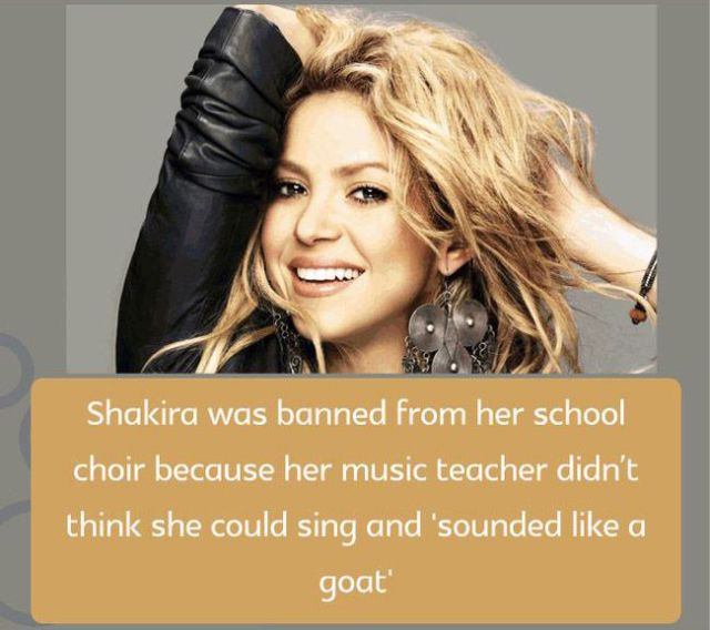Famous-People-Facts-10