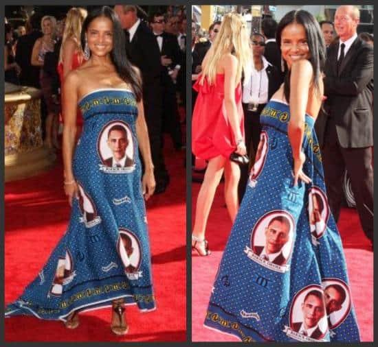 Obama-dress-18474003046