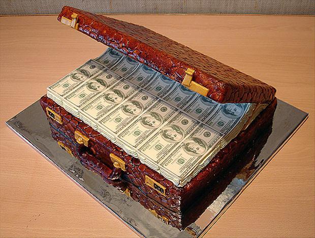amazing-cakes-16