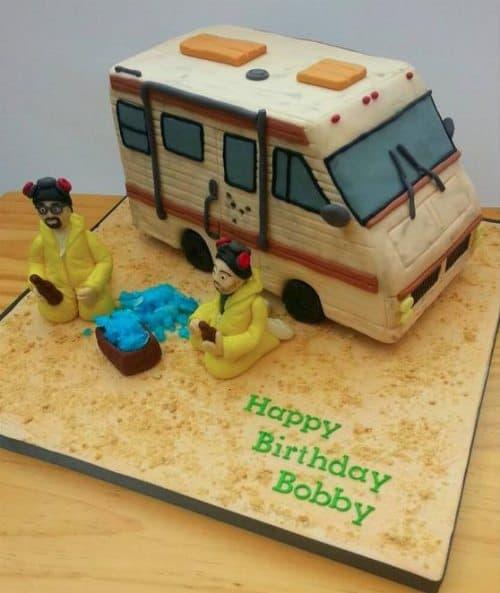 amazing-cakes-21