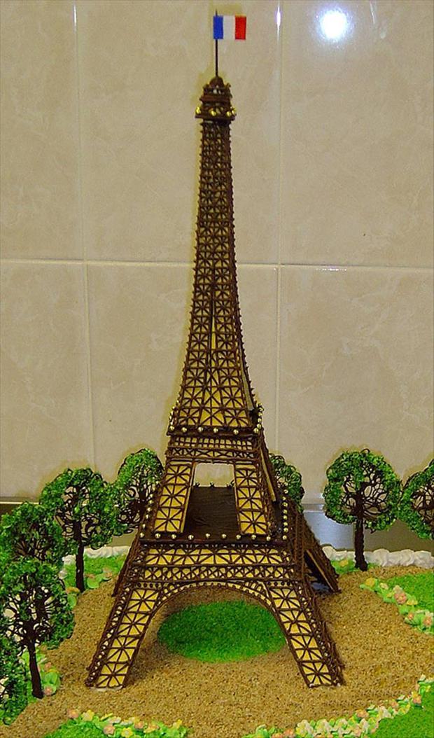 amazing-cakes-24