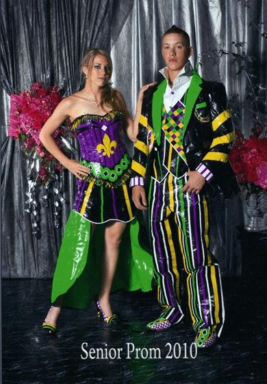bad-prom-dress