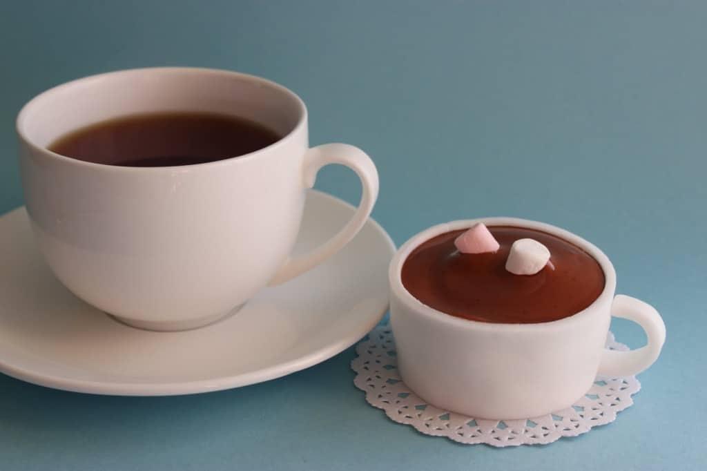 coffee-cakes-002