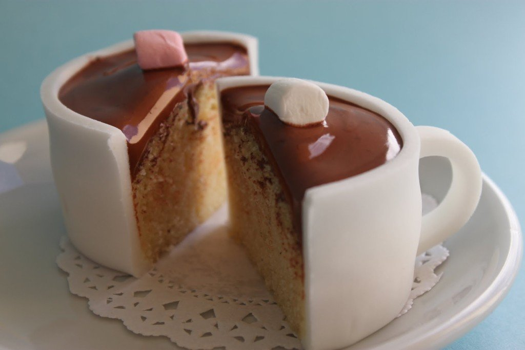 coffee-cakes