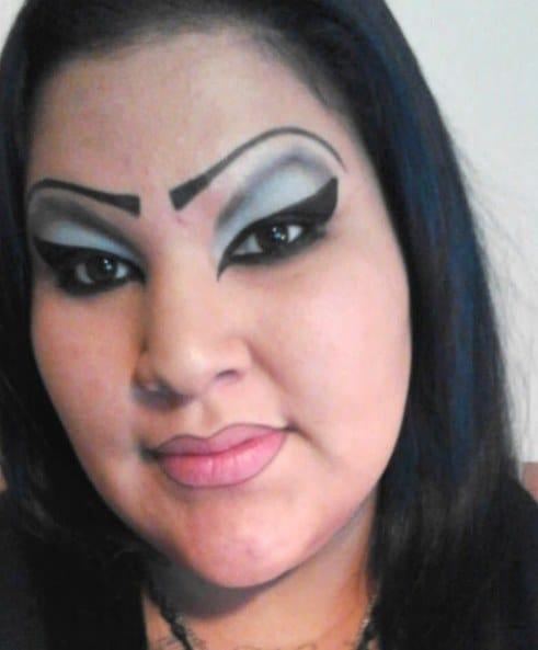 eyebrows-003