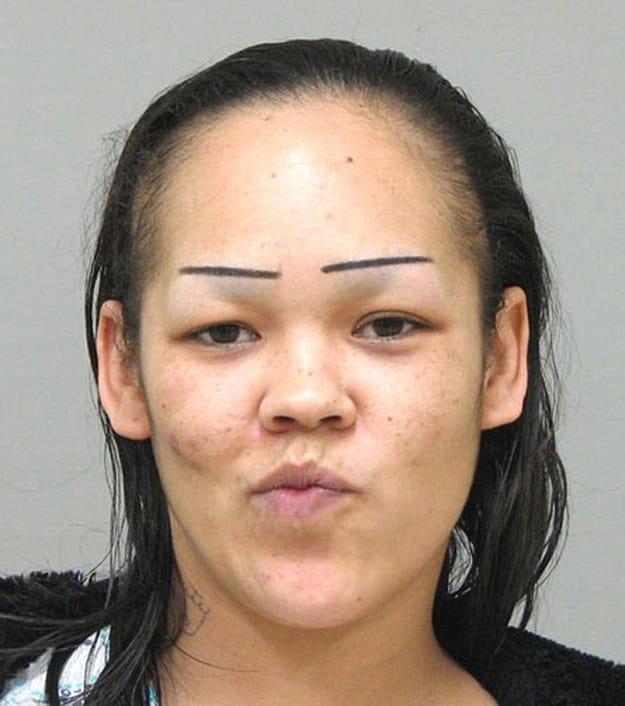 eyebrows-004