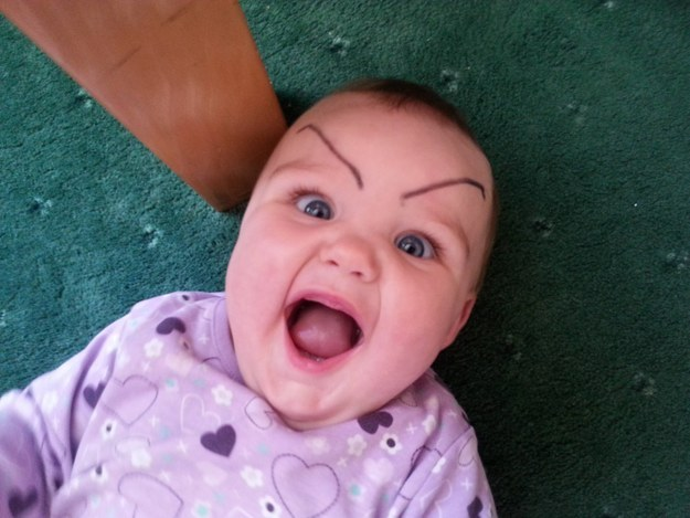 eyebrows-010