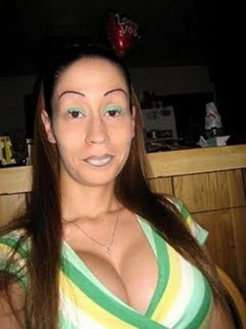 eyebrows-013