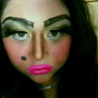 eyebrows-017