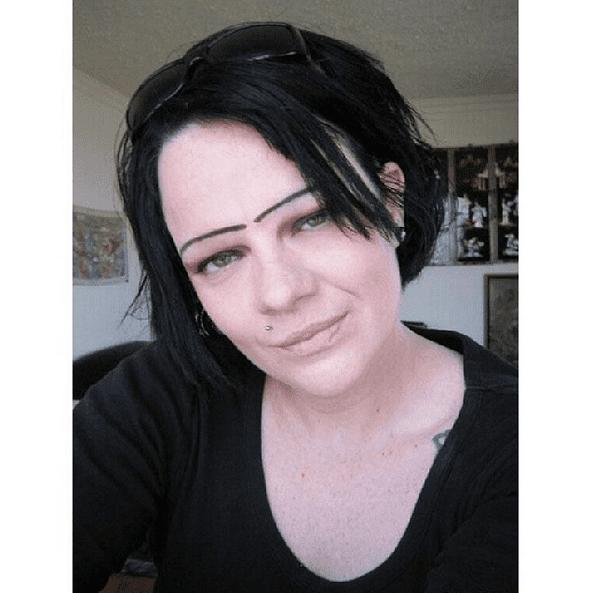 eyebrows-029