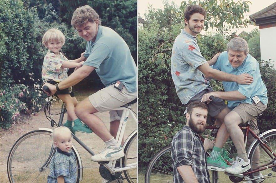 recreated-childhood-photos-joe-luxton-8we-934x
