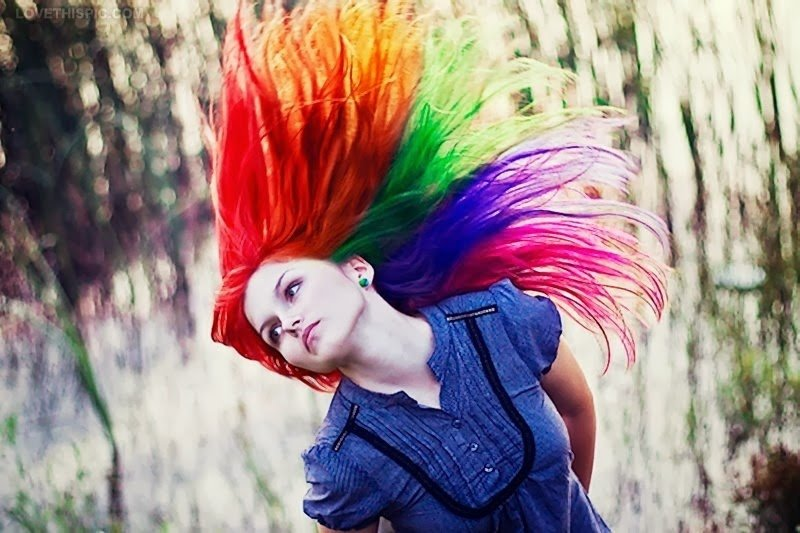 8749-Rainbow-Hair