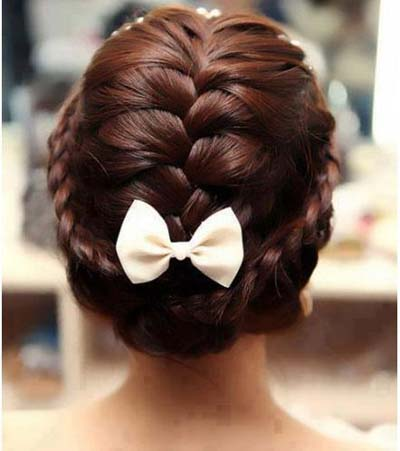 Amazing-Hairstyles-collection-2