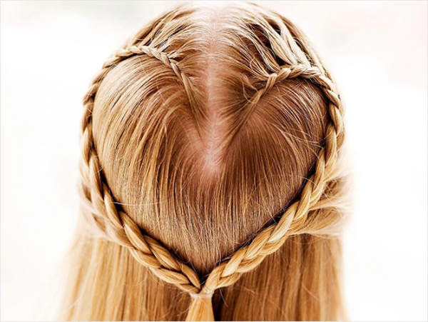 Amazing-Hairstyles-for-Little-Girl-2014-51
