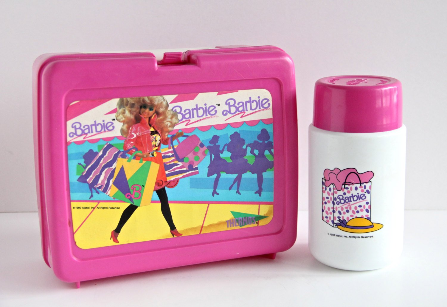 Barbie_80s_Lunchbox