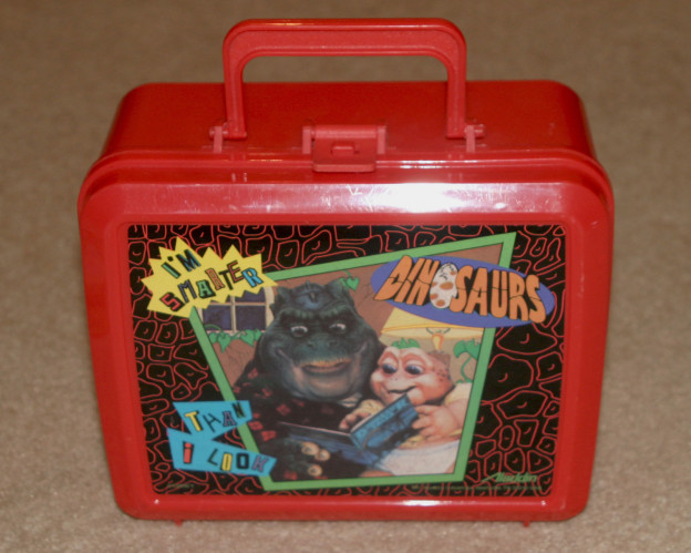Disney-Dino-lunch-box-624x499