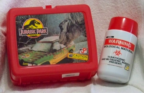 Jurassic-Park-Lunch-Box