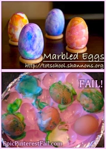 Marbled-Egg-Pinterest-Fail