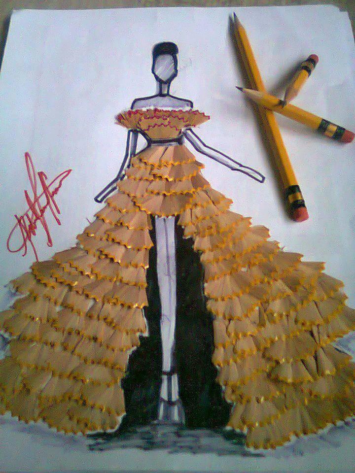 Pencil-shaving-art-4