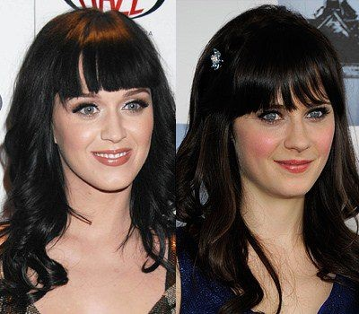 Top-5-Celebrity-Lookalikes-with-Striking-Resemblance-001