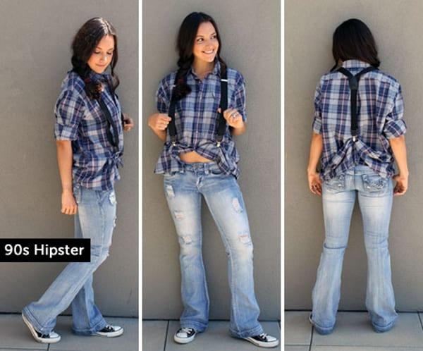 Transforming-mens-shirts-5