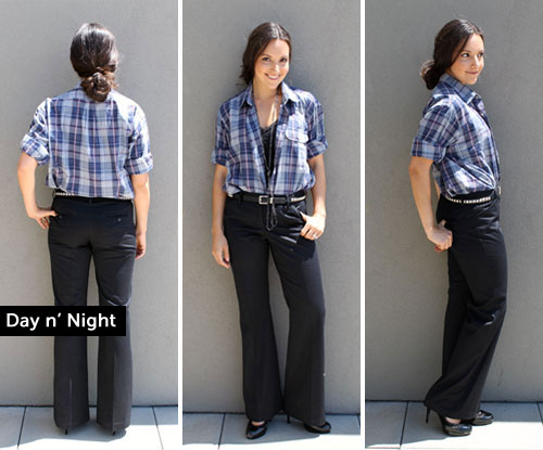 Ways-to-Style-a-Men's-Shirt-12