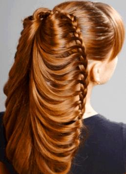 beautiful-hairstyles-1