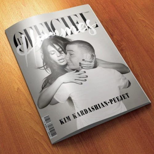 guy-photoshops-himself-with-celebrities-31