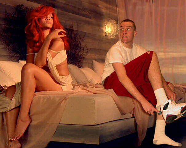 man-photoshops-himself-into-celebrity-photos-peejet-25