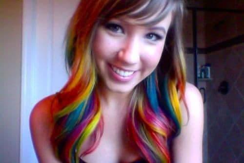 rainbow-hair-color-dye-i4
