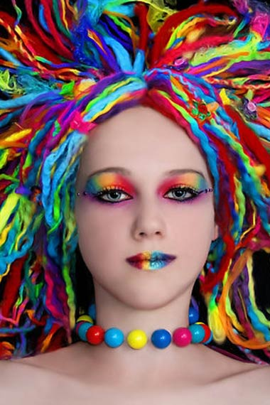 rainbow-hair-locks-4