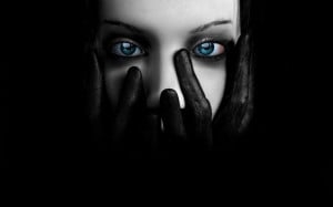 sky-blue-eye-girl-hiding-her-face-with-haer-hands-with-black-background-hd-wallpapers-1920-x-12001