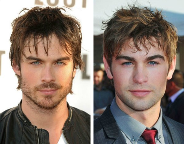 who-are-the-most-uncanny-celebrity-lookalikes-volume-21035856746-oct-12-2012-1-600x471