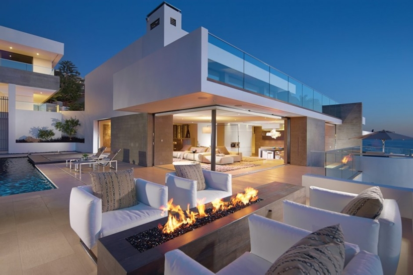 Incredible_Romantic_Home_Above_the_Ocean_California_on_world_of_architecture_01