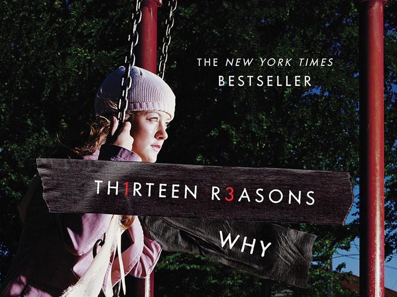 Thirteen_Reasons_Why_Jay_Asher_Book