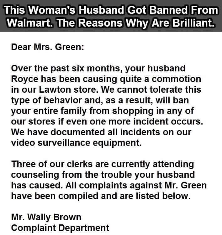 Wallmart1