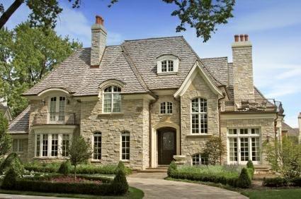 luxury_homes_1326522356101